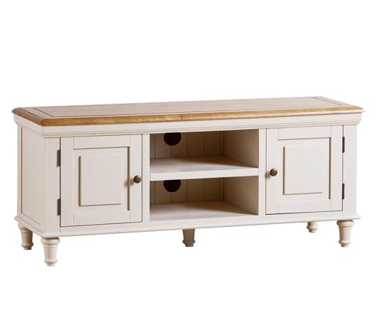 Kệ TV Larger Cabinet Eliza