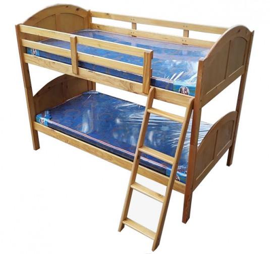 Giường tầng Robin NA
