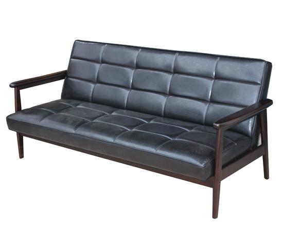 Ghế sofa Busan 3 chổ