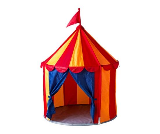 Lều Tent Ikea