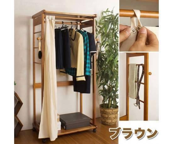 Kệ clothes Ichioshi