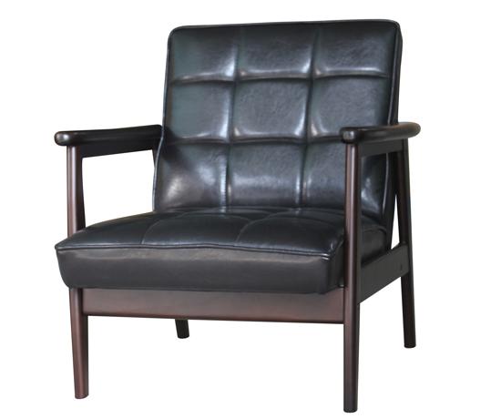 Ghế sofa Busan 1P