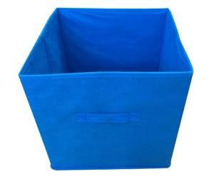 Hộp Cube Box