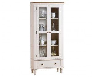 Display Cabinet Eliza