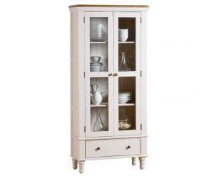 Display Cabinet Eliza