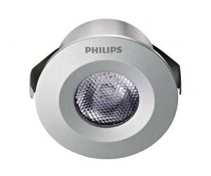 Led Cabinet Philips 77080