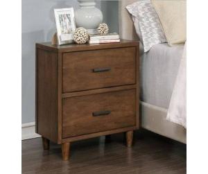 Tủ đầu giường 2 Drawer