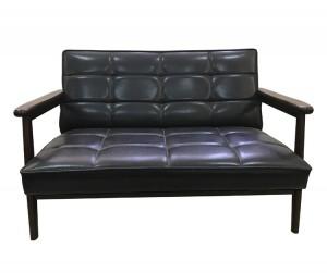 Ghế sofa Busan 2 chổ