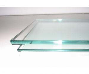 Kính bàn crystal 120 x  75cm