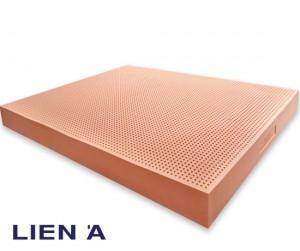 Nệm Cao su Classic - 5cm