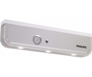 Đèn LED PHILIPS Portable lights