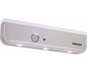 Đèn LED PHILIPS Portable lights
