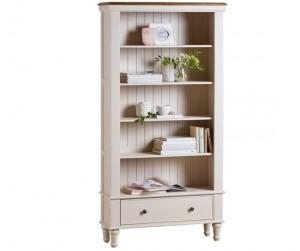 Large Bookcase Eliza