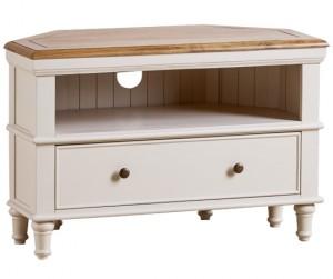 Corner Cabinet Eliza